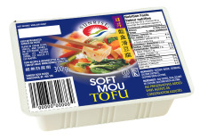 The tofu brand I purchase